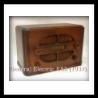 Vintage Bakelite Knobs New Vintage Guitars